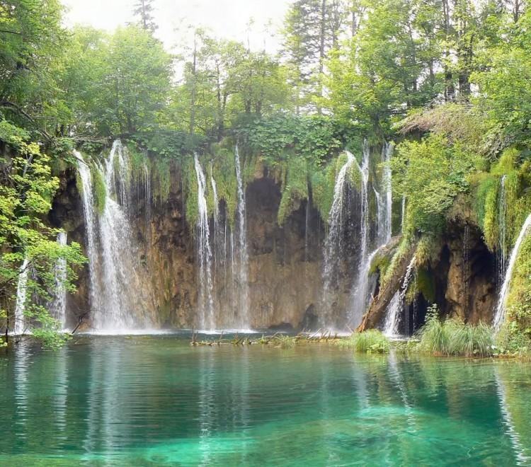 nacionalni-park-plitvicka-jezera